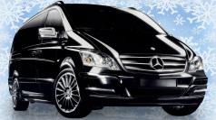 Русское такси аэропорт Гренобль, нужен трансфер аэропорт Гренобль Куршевель, Трансферы Mercedes V-class из Гренобль в Куршевель, заказать трансфер на Mercedes V-class в Шамони, русский водитель Mercedes V-class трансферы в Межев, нужен трансфер из Гренобл